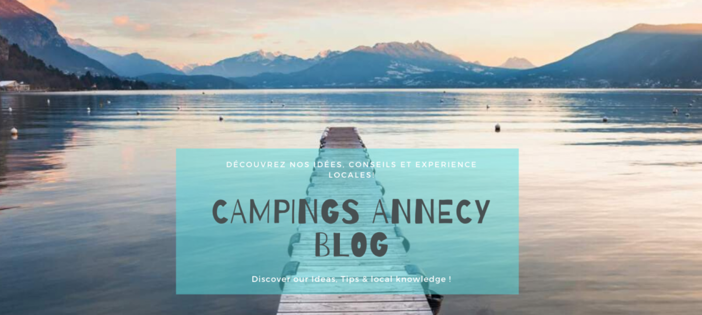 Copy of Copy of our top 10 must dos on lake annecy resized
