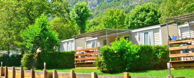 467 editeur page bloc element hebergement de vacances camping 4 etoiles haute savoie