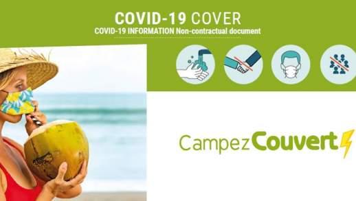 special COVID EN